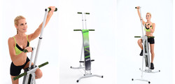 VerticalGym Product