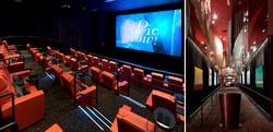 iPic Theater Boca Raton