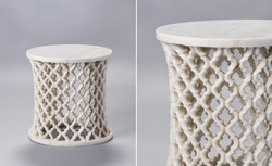 Mantra_Furnishings_Marble_Table