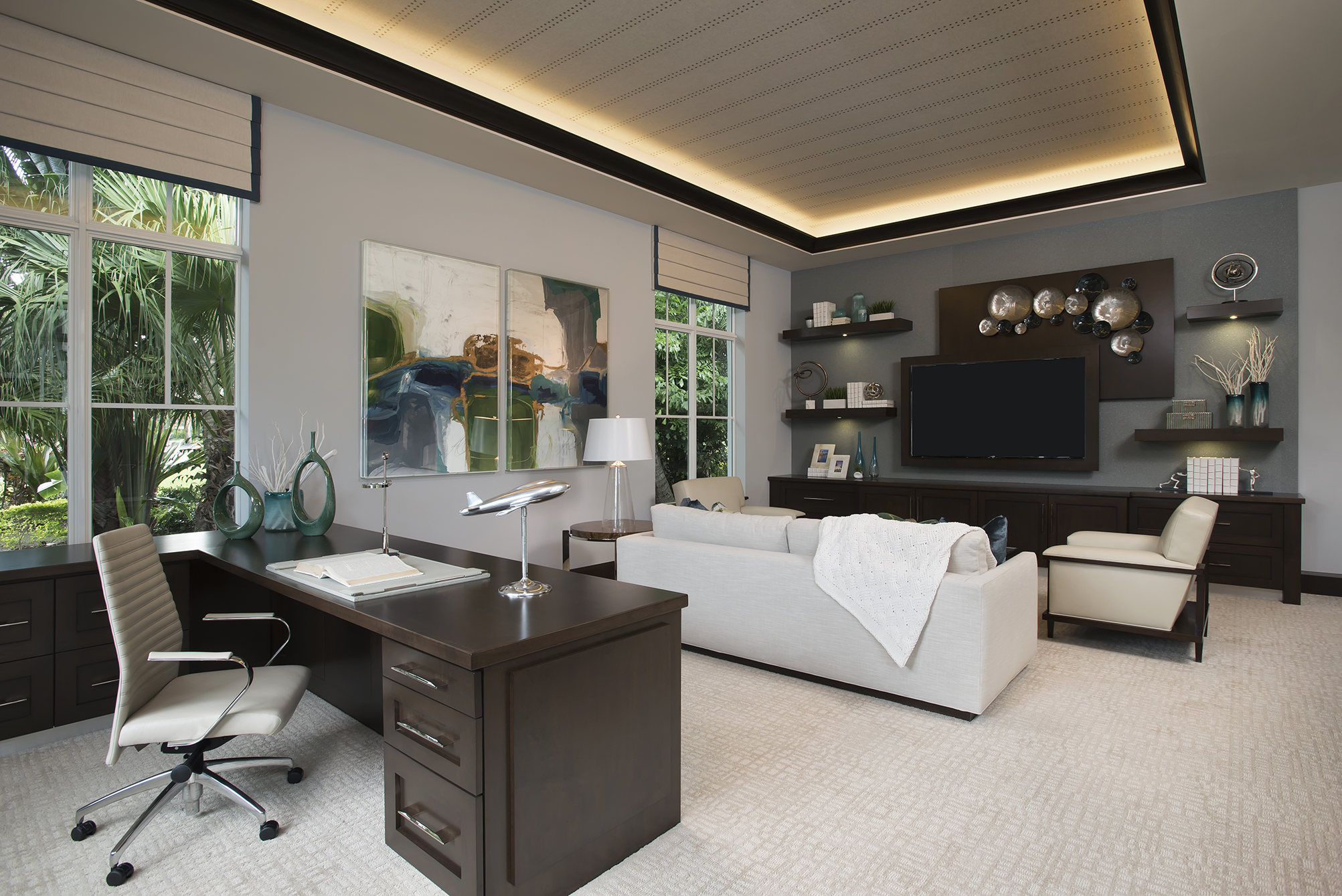 PalmBeach_OldPalm_Office