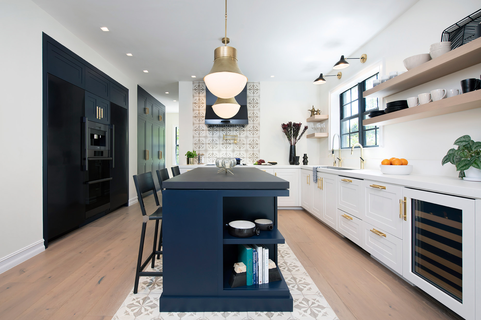 The-Kitchenworks-Miami-Beach-Kitchen