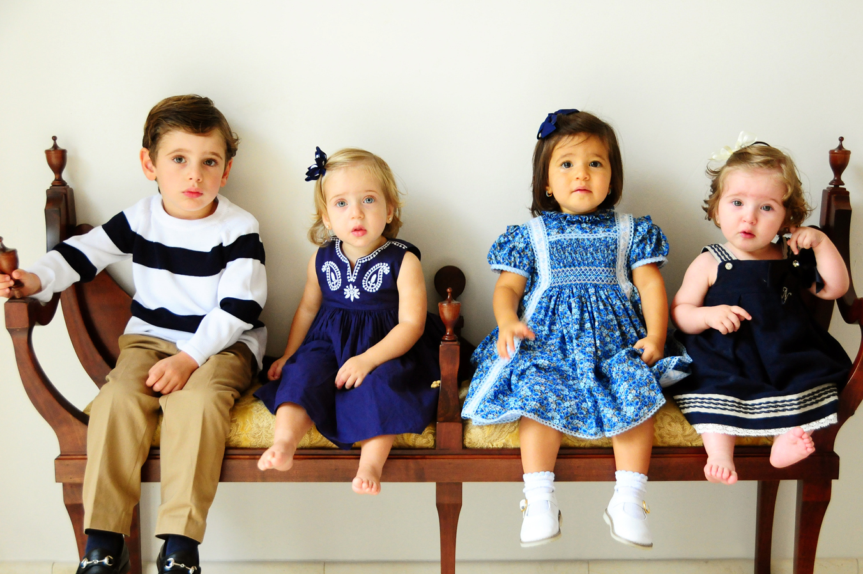 Kids Portrait 01