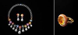 Jewelry_Photography