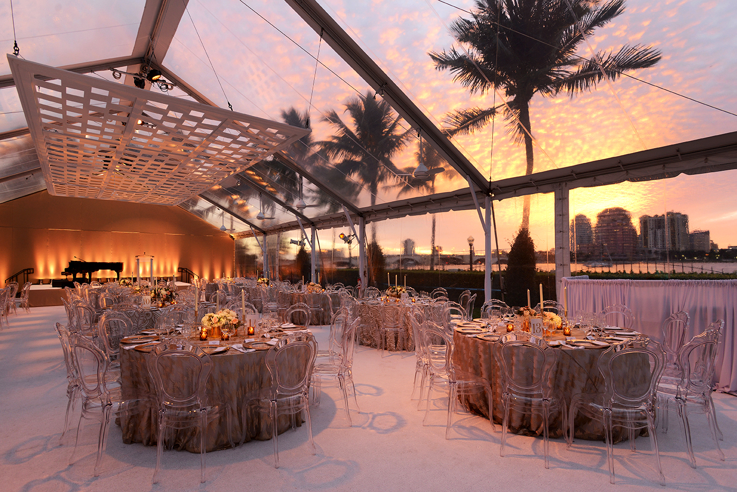Rafanelli_Events_Palm_Beach_01