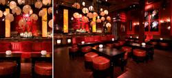Cozy Bar & Lounge Miami Beach