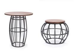 Studio_Furniture_Product
