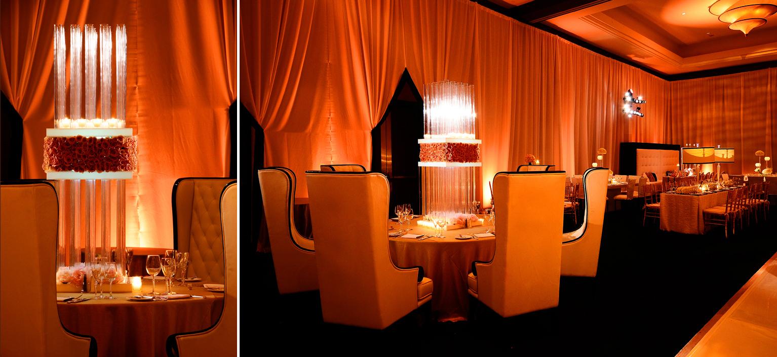 Mandarin Oriental Miami Fl Design 42