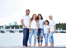 Family_Portrait_Dockside