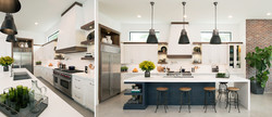 The Kitchenworks Kitchen 02