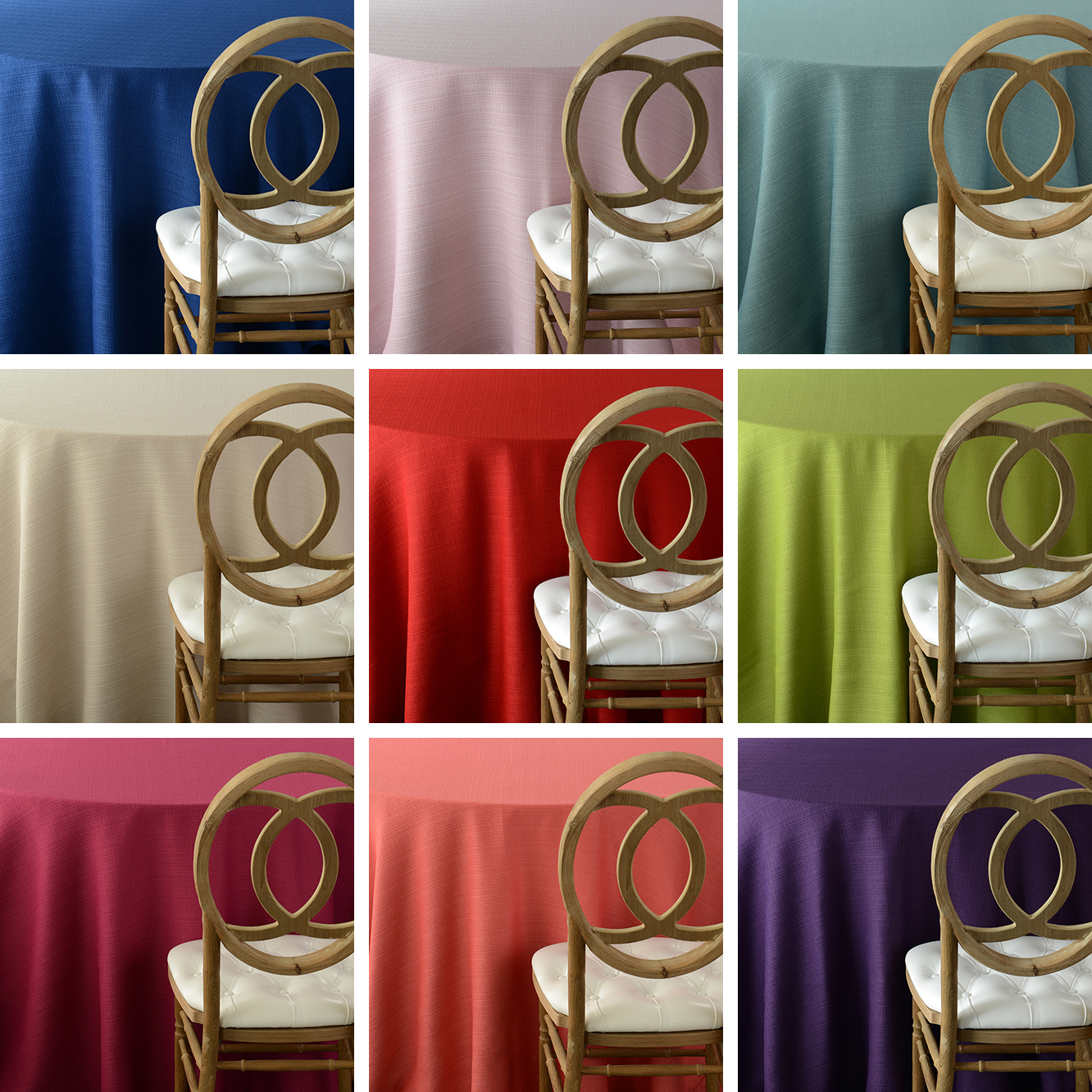 NuageDesign_Linen_9Square