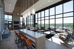 Skyvue 13th Floor