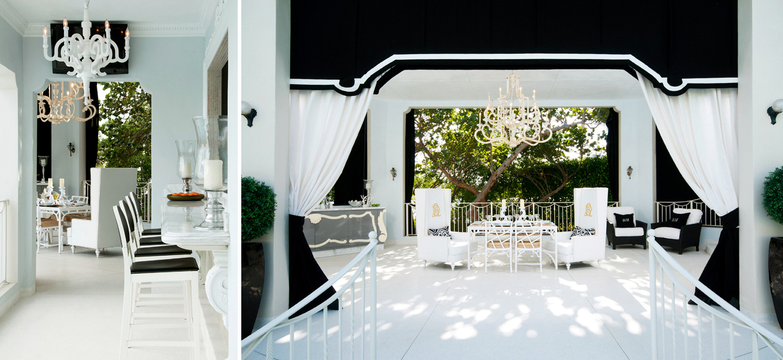 Pool House Jacqueline Friend Design Hollywood Fl 02