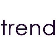 Trend Fabrics