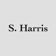 S. Harris Fabrics
