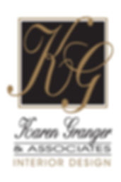 Karen Granger and associates, interior design