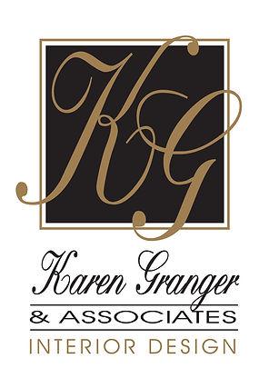 Karen Granger and associates, interior design