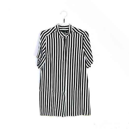 Shirt Aquario
