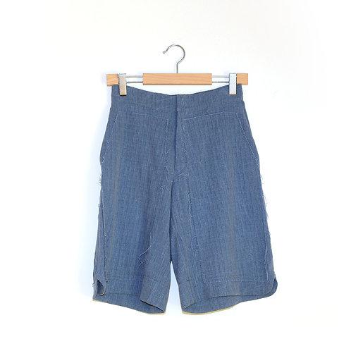 Shorts Auriga