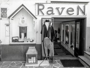 Raven_Shop_Limone Piemonte