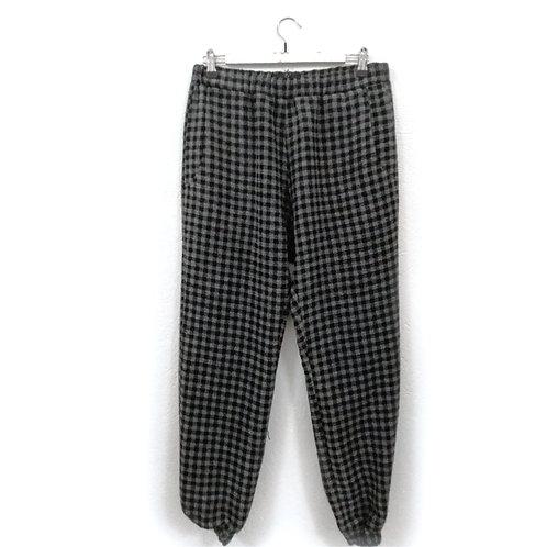 Pantalone R_231quadro