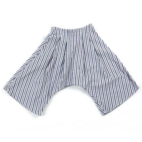 Baby Pants Delfino