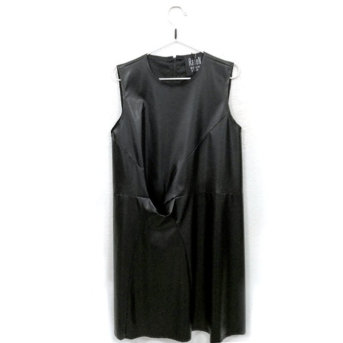 Dress Ematite
