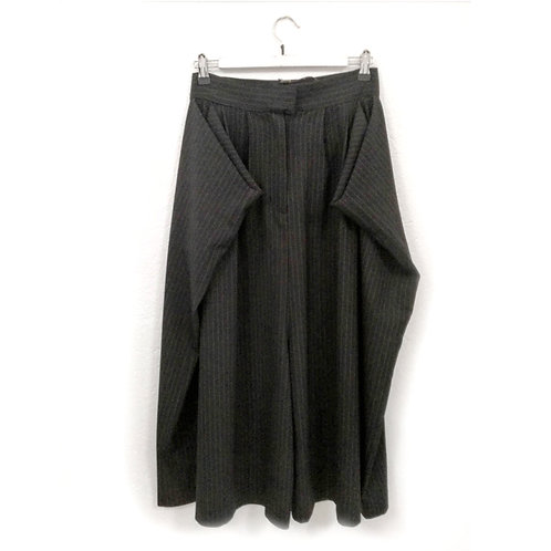 Pants Larice/Quadro