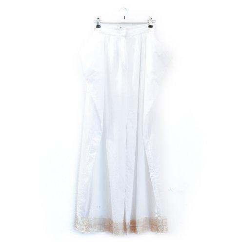 Pantaloni velo