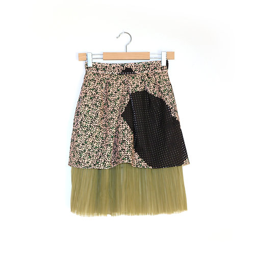 Skirt Bulino