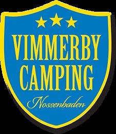 vby camping logo.png