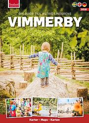 vby brochure 2018 cover.jpg