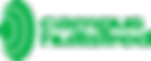 CampusH_Logo_Green_2.png