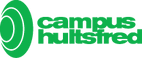 CampusH_Logo_Green_2.png