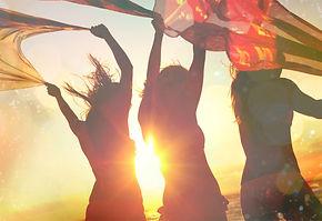 Beach, Party, Summer..jpg