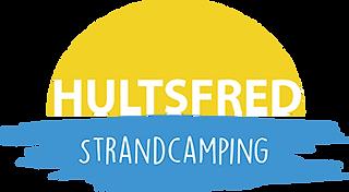 Hultsfred_Strandcamping_Logotype-1.png