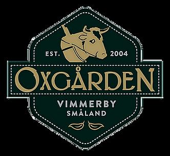 oxgarden_logo2015_edited (1).png