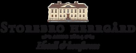 Storebro-logotyp1024x400px.png