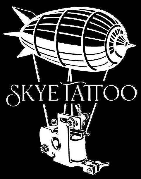 Skye vertical logo shadow.png