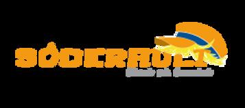 soderhult logo.png