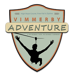 Vimmerby%20Adventure_edited.png