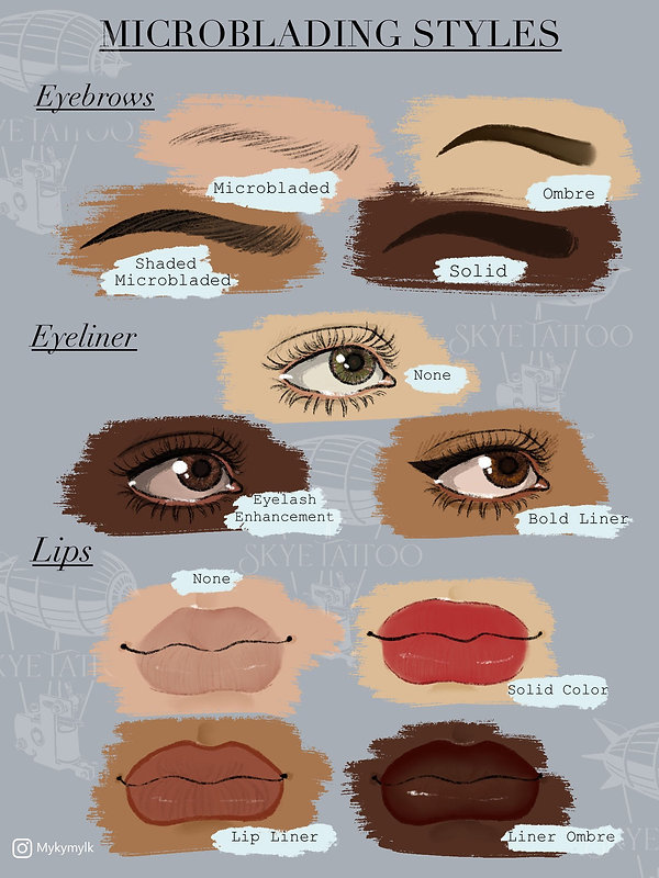 Microblading styles with watermark.jpg