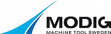 MODIG_LOGO-for-EMEC-link-Dec-2014.jpg