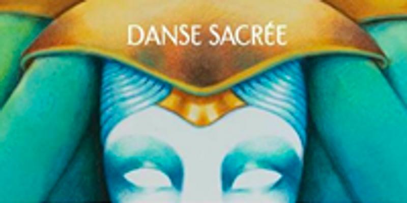 Danse Sacrée