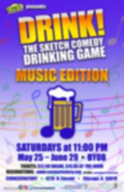DRINK_Music_web.jpg
