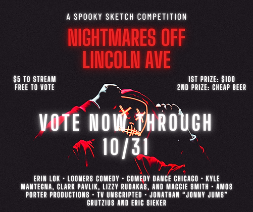 Copy of nightmares off lincoln ave.png