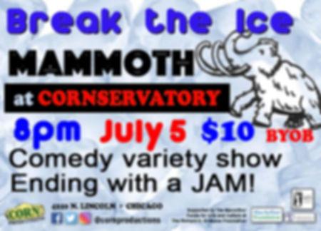 Mammoth_poster.jpg