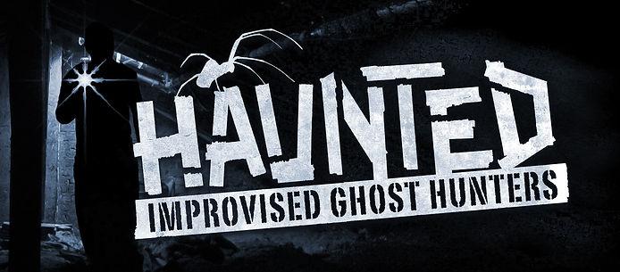 HauntedBanner.jpg