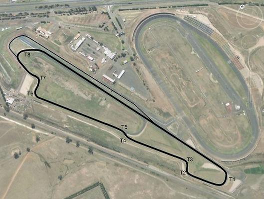calder-park raceway aerial photo.jpg