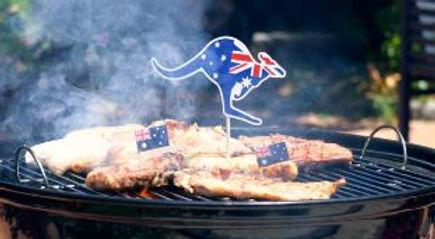 Aussie BBQ.JPG