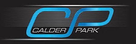 Calder Park Raceway Logo.jpg